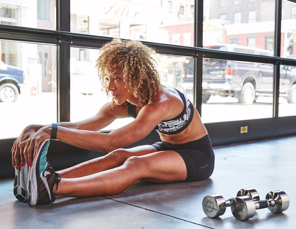 CrossFit emagrece 01
