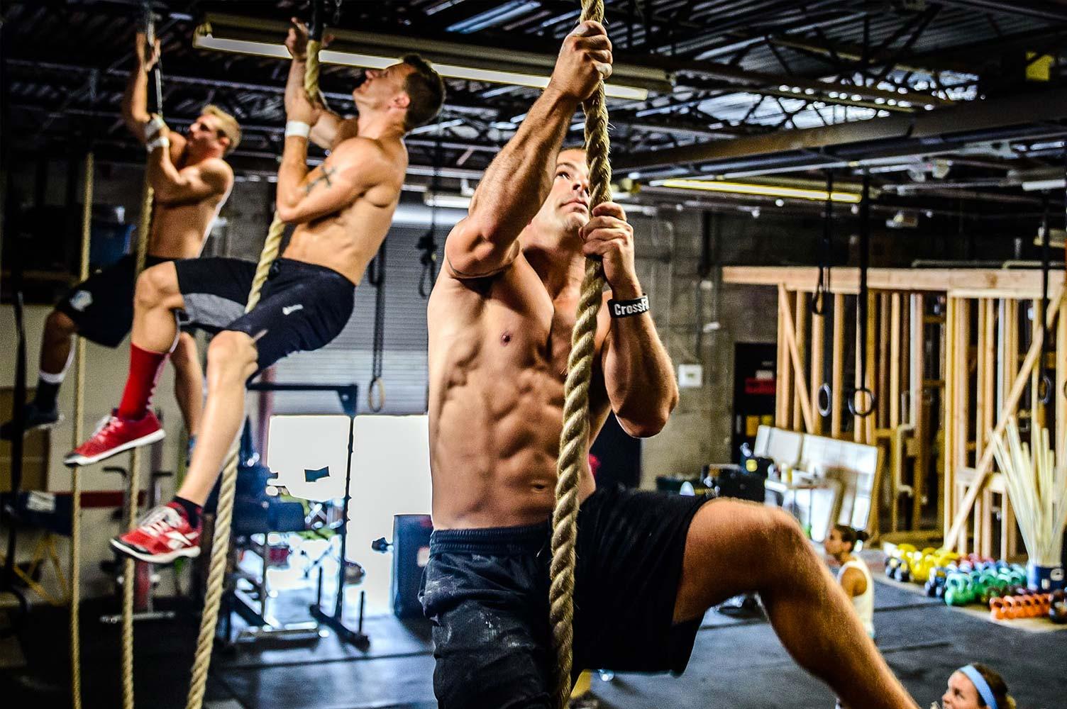 CrossFit facilita o dia a dia 02